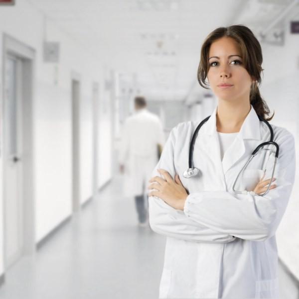 Terminem compliance określamy stosowanie się pacjenta do zaleceń lekarza /fot. Fotolia