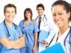 Prywatne ubezpieczenie zdrowotne – jak je wybrać?