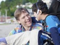 Opieka nad niepełnosprawnym dzieckiem – zasiłek i uprawnienia