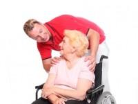 Kto może zostać asystentem osoby niepełnosprawnej?